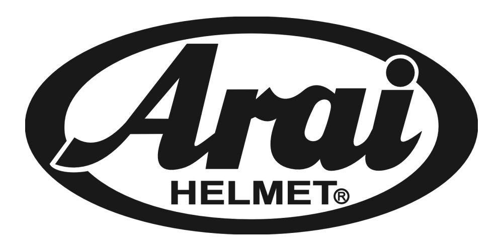 arai helmet bucharest romania