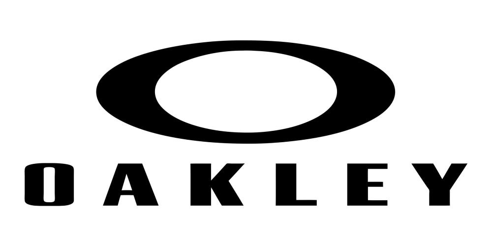 oakley motocross gear