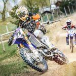 motocross adi raduta 21